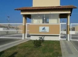 Alugo Casa no Village dos Passaros 1