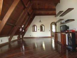 Casa à venda com 5 dormitórios em Caiçara, Belo horizonte cod:5202