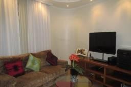 Apartamento à venda com 3 dormitórios em Caiçara, Belo horizonte cod:4153