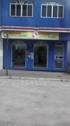 Vendo Farmácia, em Domingos Martins - ES