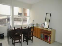 RM Imóveis vende ótima sala, com excelente localização na área hospitalar!