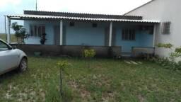 Troco casa em urussuquara por casa em pontal ou linhares