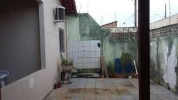 Casa Marechal Rondon
