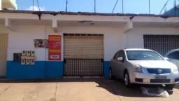 Otíma Loja em localização com privilegiada Parque São Bernardo