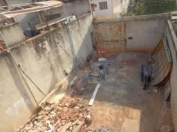 Loteamento/condomínio à venda em Caiçara, Belo horizonte cod:4446