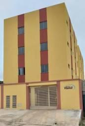 Torra Torra Apartamentos 2 Quartos Lunabel 3 ate 100% Financ