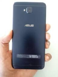 Zenfone 4 selfie 64gb sensor biométrico