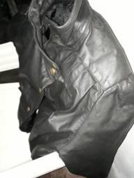 Jaqueta casaco para motoqueiro