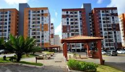 Alugo apartamento/ gran park passaros