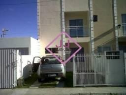 Casa à venda com 2 dormitórios em Ingleses do rio vermelho, Florianopolis cod:7461