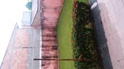 Casa para temporada em Manaus com 3 quartos sendo uma suíte e mais um lavabo com tudo que