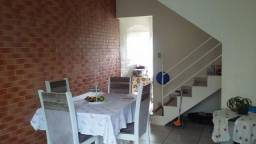 Casa à venda com 2 dormitórios em Caiçara, Belo horizonte cod:4138