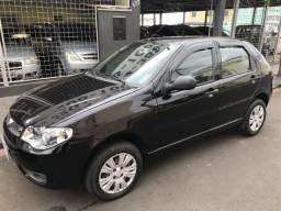 Fiat Palio Mensais de 258,00