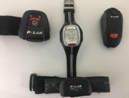 Monitor cardíaco Polar RS 300x