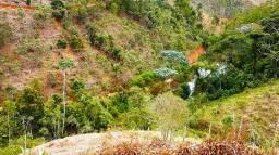 Lindo Sítio em Paraju com 6.000 m²