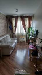 Apartamento com 03 dormitórios no Jardim Germânia