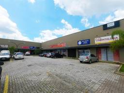 Shopping Comercial Bairro Novo B - Conjunto comercial à venda, com 15 lojas disponíveis pa