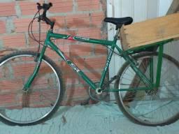 Bicicleta sky line aro 26