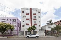 Apartamento para alugar com 1 dormitórios em Centro, Pelotas cod:7391