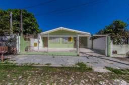 Casa para alugar com 3 dormitórios em Fragata, Pelotas cod:10659