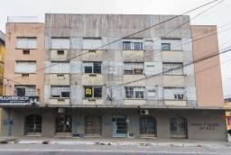 Apartamento para alugar com 3 dormitórios em Centro, Pelotas cod:1817