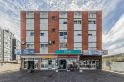 Apartamento para alugar com 1 dormitórios em Areal, Pelotas cod:1583