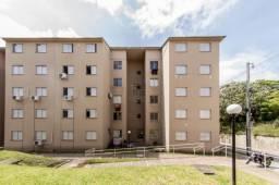 Apartamento para alugar com 2 dormitórios em Tres vendas, Pelotas cod:5137