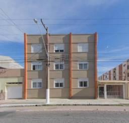 Apartamento para alugar com 3 dormitórios em Centro, Pelotas cod:11385