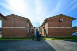 Apartamento para alugar com 2 dormitórios em Sao goncalo, Pelotas cod:5128