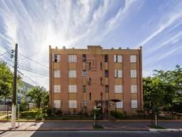Apartamento para alugar com 1 dormitórios em Centro, Pelotas cod:5219