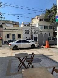 Casa à venda com 2 dormitórios em Andaraí, Rio de janeiro cod:888937