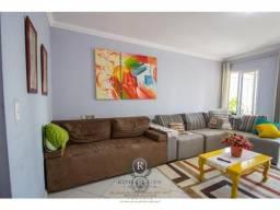 Apartamento 2 dormitorios no centro de Torres