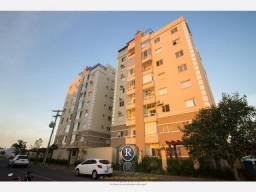 Cobertura duplex 03 dormitórios Torres RS