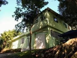 Chácara com 3 dormitórios à venda, 2000 m² por R$ 1.272.000 - Tucuruvi - São Paulo/SP