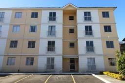 Apartamento para locacao 2 quartos no Afonso Pena