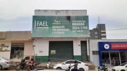 Ponto para alugar, 600 m² por R$ 11.000,00/mês - Cidade Nova - Marabá/PA