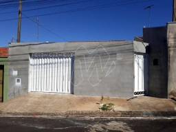 Casas de 2 dormitório(s) no Parque Igacaba em Araraquara cod: 7710