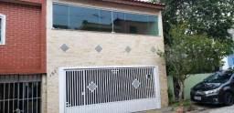 Apartamento à venda com 3 dormitórios em Vila carmosina, São paulo cod:BDI28233