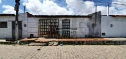 Título do anúncio: Casa com 2 dormitórios à venda, 130 m² por R$ 95.000 - Pajuçara - Natal/RN