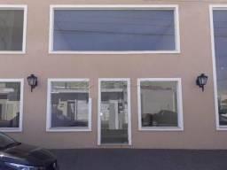 Escritório para alugar em Jardim paulista, Ribeirao preto cod:L2431
