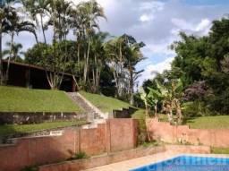 Chácara à venda com 3 dormitórios em Ouro fino, Santa isabel cod:CH00023