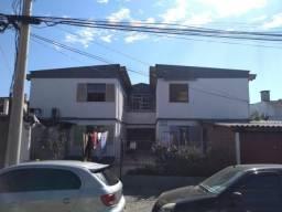 Apartamento para alugar com 2 dormitórios cod:13657