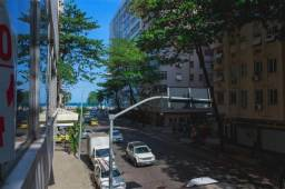 Apartamento à venda com 4 dormitórios em Copacabana, Rio de janeiro cod:858699