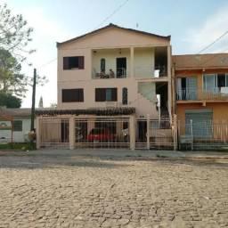 Apartamento para alugar com 2 dormitórios em Sao jose, Santa maria cod:11330