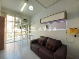 Título do anúncio: Escritório para alugar em Tijuca, Rio de janeiro cod:28743