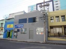 Loja comercial para alugar em Centro, Santa maria cod:13921