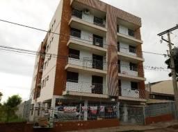 Apartamento para alugar com 2 dormitórios em Urlandia, Santa maria cod:11112