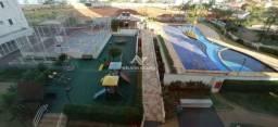 Invente max 130 m² 3 suites