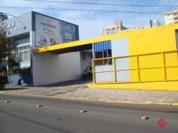 Terreno à venda em Centro, Caxias do sul cod:215