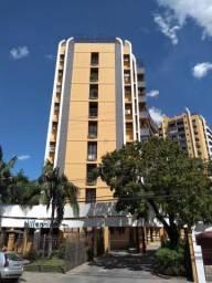 Apartamento para alugar com 3 dormitórios em Bonfim, Santa maria cod:12733
